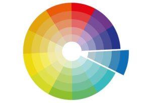 Barwy monochromatyczne