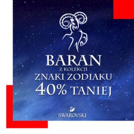 Jaki jest Baran? Pierwszy Znak Zodiaku
