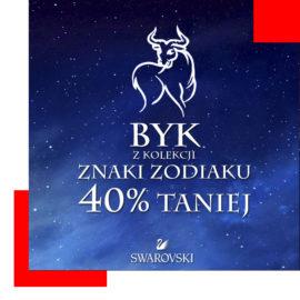 Byk znany jest ze swojego uporu. Jakie jeszcze są zodiakalne Byki?