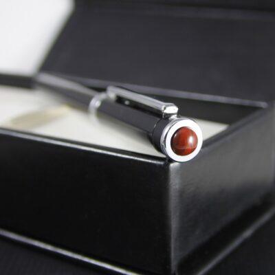 Jaspis czerwony | Kamień mocy
