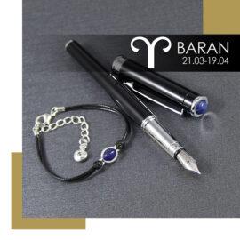 Amulet dla Barana | Znak zodiaku Baran