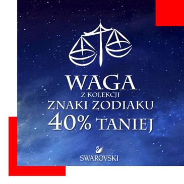 Jakie są zodiakalne Wagi?